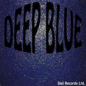 Deep Blue (Deep Minimal Mix)