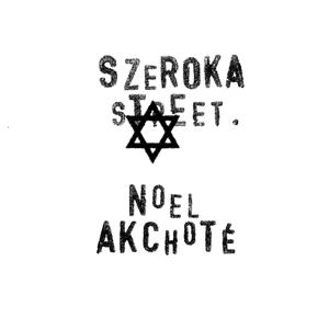 Szeroka Street : Klezmer Classics (Vol. 2)