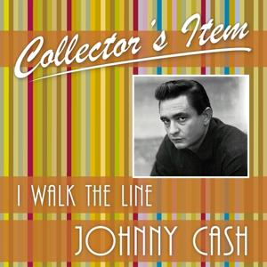 Collector´s Item (I Walk the Line)