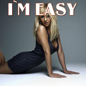 I'm Easy