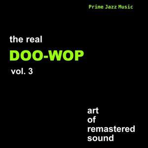 The Real Doo - Wop (Vol. 3)