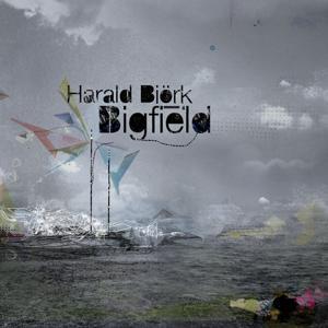 Bigfield