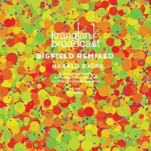Bigfield Remixed