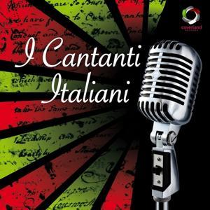 I cantanti italiani