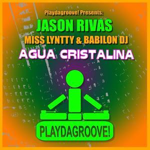 Agua Cristalina (EP)