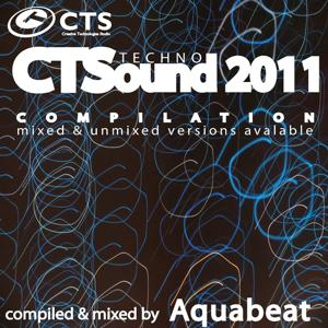 Ctsound Techno 2011