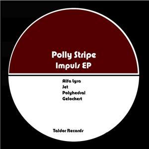 Impuls EP
