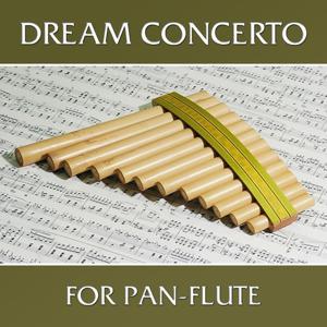 Dream Concerto for Pan-Flute