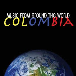 Music Around the World : Colombia