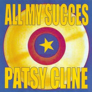 All My Succes - Patsy Cline