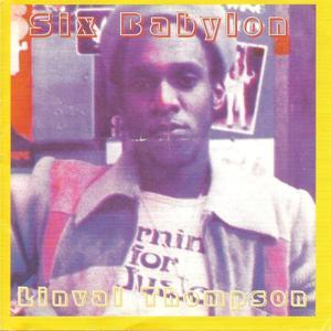 Six Babylon