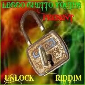 Unlock Riddim