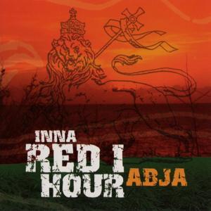Inna Red I Hour