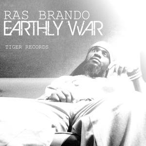 Earthly War