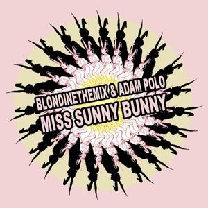 Miss Sunny Bunny