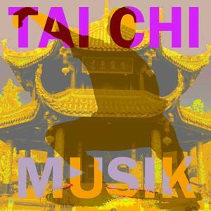 Tai chi musik