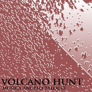 Volcano hunt