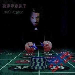 Last Vegas (Sin Sex Drugs Rare & Remix)