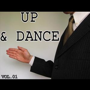Up & Dance Vol.01