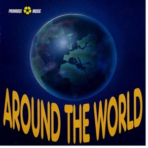 Around the World (Ringtones)