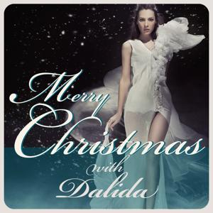 Merry Christmas With Dalida