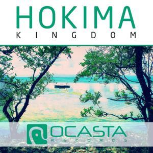 Kingdom (EP)