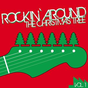 Rockin´ Around the Christmas Tree (Vol. 1)