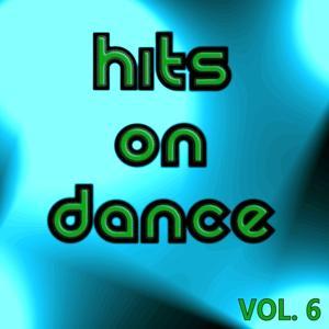 Hits On Dance, Vol. 6