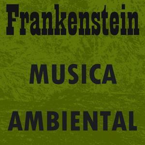 Musica Ambiental