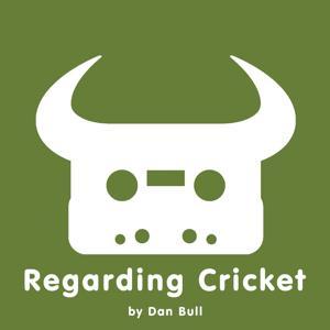 Regarding Cricket
