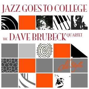 Jazz Goes to College (2012 Remastered)