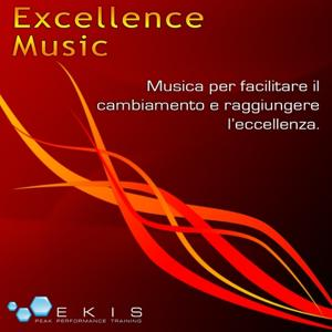 Excellence Music