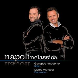 Napolinclassica