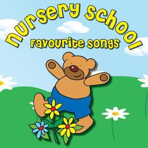Nursery School Favourite Songs