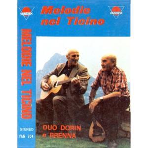 Melodie del Ticino