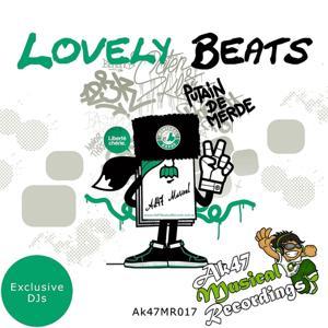 Lovely Beats (Exclusive Djs)