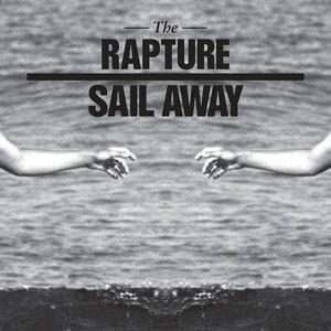 Sail Away (Remixes)