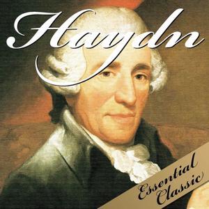 Haydn : Essential Classic