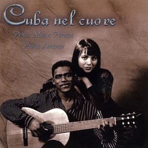 Cuba nel cuore (Cuba en el corazon)