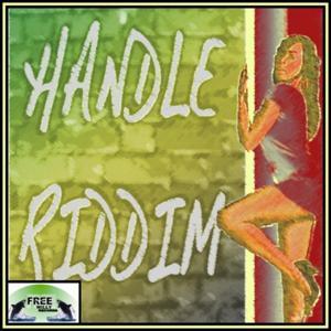 Handle Riddim