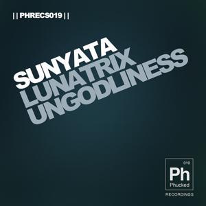 Lunatrix