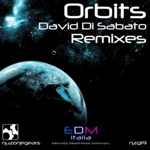 Orbits Remixes