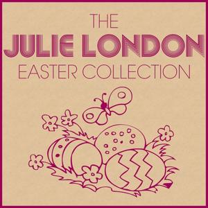 The Julie London Easter Collection
