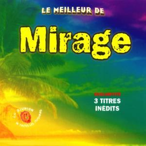 Le meilleur de Mirage