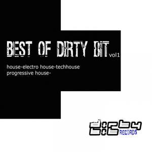Best of Dirty Bit (Vol. 2)