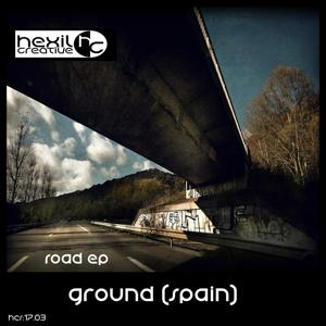 Road Ep