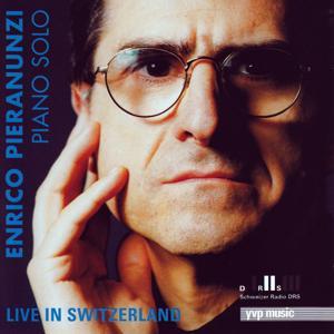 Piano Solo (Live in Switzerland)