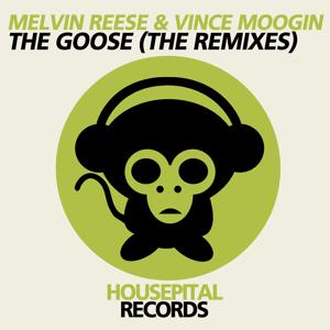 The Goose (The Remixes)