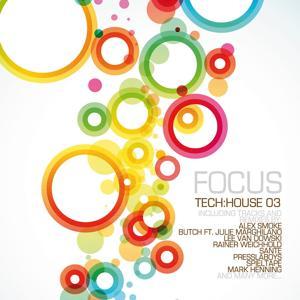 Focus Tech:House 03