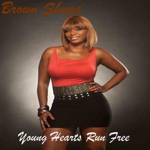 Young Hearts Run Free - Single